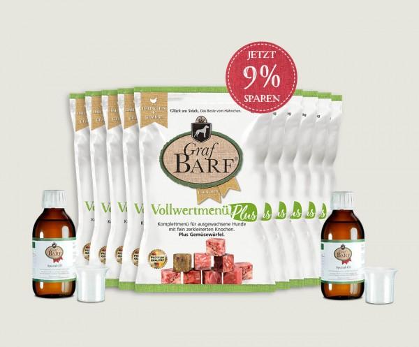 Paket_VollwertPlus_Haehnchen