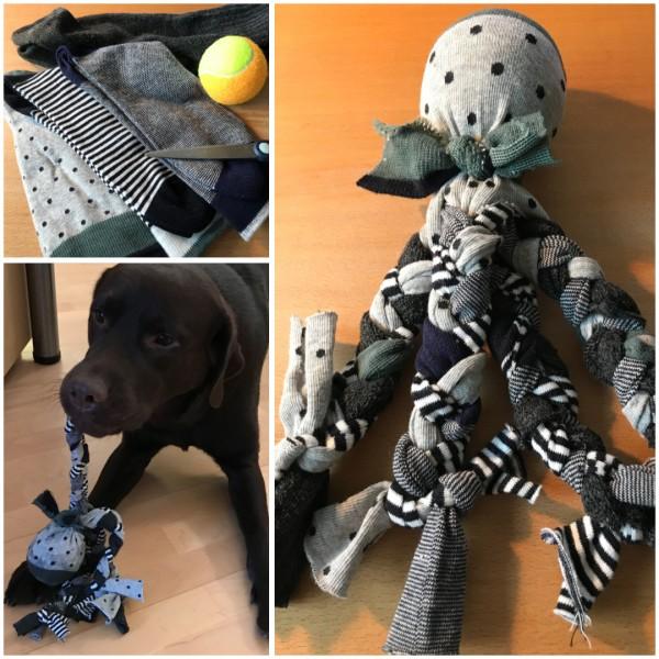 Graf-Barf-Hundespielzeug-selbstgemacht