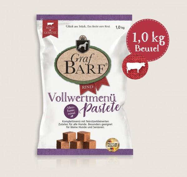 Pastete_Verpackung_vorn_neuer_Text